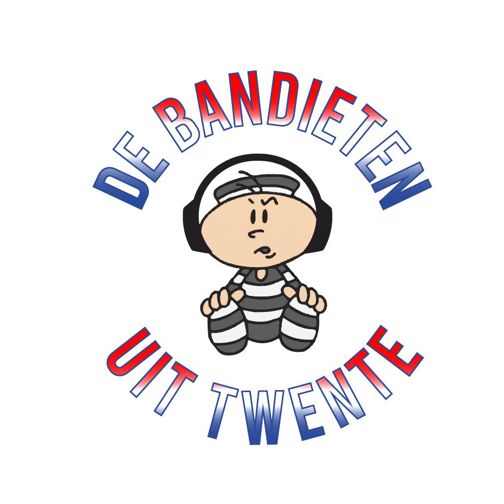 De Bandieten Uit Twente
